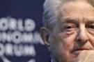 Soros: Euro'yu kurtarmak için üç ayınız var