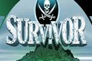 Survivor'da ünlülere deli para