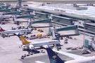 İşte İstanbul'un 3. havalimanının yeri