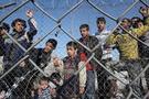 Avrupa Birliği'nden Türkiye'ye vize şartı