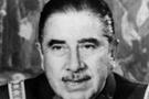 El Pais: Sisi, diktatör Pinochet'in yolunda