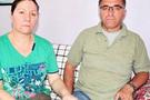 Kimliğini kaybeden engellinin hayatı karardı
