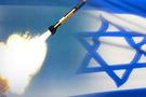 İsrail füzeye karşı SMS ile uyaracak
