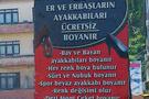 Türkiye bu engelliyi konuşuyor!
