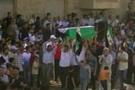 Suriye'de BM gözlemcilerine ateş açıldı