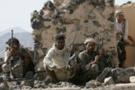 Yemen'de el Kaide'ye saldırı: 9 ölü