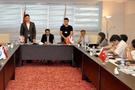 Japonya'da Türkiye'nin doğusu anlatılacak