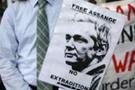 Assange'ın 2. temyiz başvurusu reddedildi