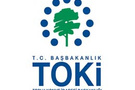 TOKİ'den Seyrantepe'ye müthiş proje!