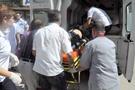 Okul Müdürü kazada hayatını kaybetti