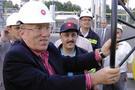 Türkiye'de petrol aramaları sürüyor