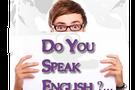 İngilizce kelime ezberleme derdine son