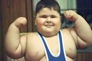 Obez hastaları hakkında yeni araştırma