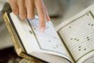 Onlarca Kur'an'ı cayır cayır yaktılar
