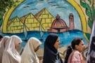 Mısır'da Askeri Konsey'den sürpriz çıkış
