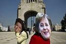 Dünya liderleri Meksika'da