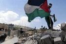 İki ülkeden Filistin'e BM cevabı!