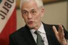ABD Ticaret Bakanı istifa etti