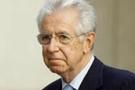 Monti: Piyasalar Avrupa'ya saldırabilir