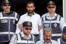 KCK gözaltısında ben MHP'liyim isyanı