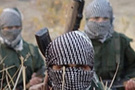 Şırnak'ta 2 PKK'lı öldürüldü!