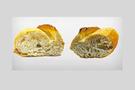 İşte 1 Temmuz'da yiyeceğimiz ekmek