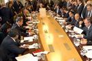AK Parti'nin yeni anayasa planı hazır!