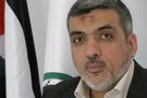 Şam'da Hamas üyesine MOSSAD infazı