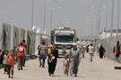 6 Suriyeli asker Türkiye'ye geldi!