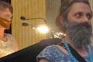 Fransa'nın 'sakallı' feministleri