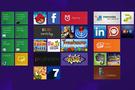 Windows Phone 8'in ilk görüntüleri!
