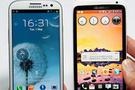 Galaxy S3 ile ilk 4 Hafta!