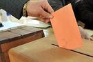 İstanbul Arnavutköy seçim sonuçları 2014