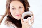 Hamile kalmak isteyenler, kahveye dikkat!