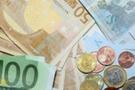 Euro Bölgesi İspanya'yı destekleme hazır