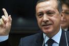 Erdoğan susukunluğunu yarın bozacak