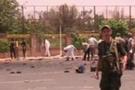 Yemen polis akademisine intihar saldırısı