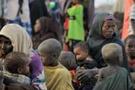 Dadaab kampına 'para kaynağı lazım'