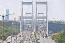 İstanbul trafiğine duble FSM önerisi