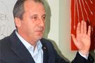 Erdoğan Hakkari'de kedi davasında karar