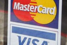 Visa ve Mastercard'a açılan davalar sonlandı