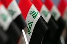 Irak'tan Türkiye'ye uyarı!