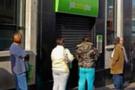 İngiltere'de işsiz sayısı azaldı