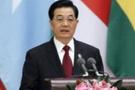 Çin, Afrika için kesenin ağzını açıyor