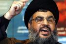 Hizbullah lideri ABD'ye veryansın etti