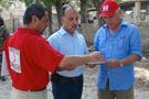 Türkiye Somali'yi yeniden inşa edecek