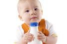 İnek sütü anemiye neden oluyor