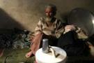 Kıtlık Yemen'in belini büküyor