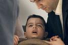 İsviçre sünnet kriziyle çalkalanıyor