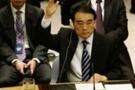 Suriye: Çin, Batı'ya neden karşı çıkıyor?
